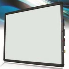China 70 Inch Interactive Display Touch Monitor, Smart Interactive Whiteboard, NTSC M/N, PAL BG on sale