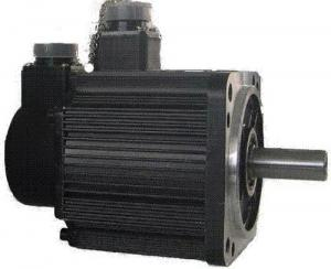 ac servo motor transfer function,servo motor flame cutting machine,servo motor tensile testing machine