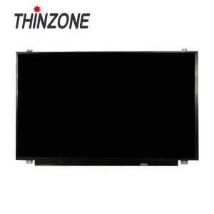 China 30 Pin 15.6 Lcd Screen Replacement , LTN156AT39 LED 15.6 Inch 1080p Laptop Screen on sale