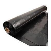 SBSmodified bitumen sheet membrane for Construction building waterproof materials