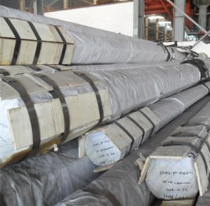 China Structural 1/2 - 5 Inch Seamless Alloy Steel Pipe Tube For Heat-Exchanger on sale