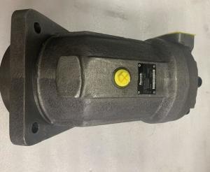 Rexroth A2FO160/61L-PBB05 A2FO160/61L-VAB05 A2FO160/61R-PPB05-S