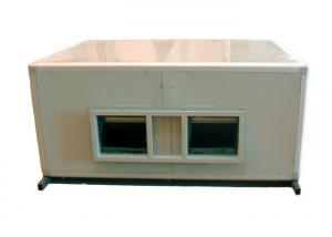 China Indoor Ducted Split Air Conditioner , Ceiling Mounted Split System Air Conditioner on sale