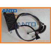 Throttle Motor 7834-41-2000 7834-41-2002 7834-41-3002 7834-41-3003 For PC200-7 PC220-7 PC300-7