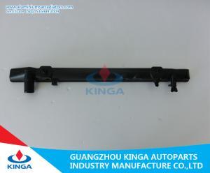 China El reemplazo plástico TOYOTA del tanque del radiador del agua CORONA 91-99 GS136V EN on sale