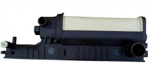 China RADIATOR TANK FOR BMW on sale