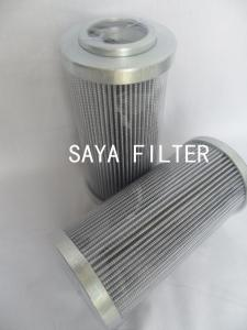 China PI5208SMVST6   Mahle hydraulic  oil filter cartridge on sale