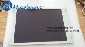 China Kyocera 5.2inch DMF5005NY-LY-AKE LCD Panel on sale