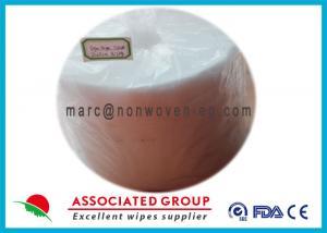 China Health Botanical Disinfecting Wipes / Gym Disinfectant Wipes Sanitizing on sale