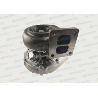 Komatsu D65 S6D125 D85 6151-82-8500 Diesel Engine Turbocharger With Garrett Brand