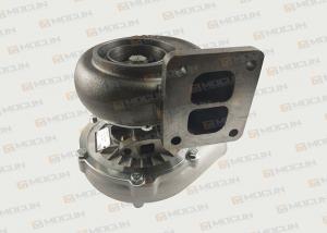 China Komatsu D65 S6D125 D85 6151-82-8500 Diesel Engine Turbocharger With Garrett Brand on sale