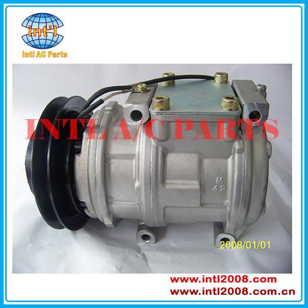 99250-5A521 Auto ac air con (a/c) DOOWON 10PA17C compressor