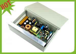SMPS 120W Rainproof Power Supply AC-DC 24V5A Short Circuit
