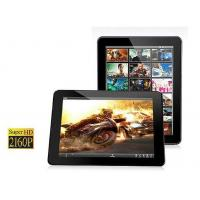 8 inch Capacitive Android 4.0 Tablet PC Popular Dual Core RK3066 CPU Long Play Time