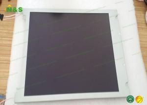 China NL8060AC26-26 NLT iPad LCD Screen Replacement LCM 800×600 190 Normally White on sale