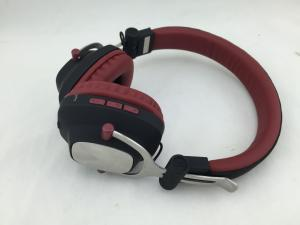 China bluetooth v3.0 headphone stereo wireless bluetooth headphones for smart  phone bluetooth headset BT89 on sale