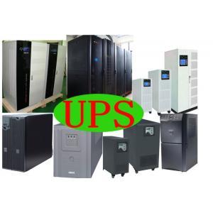 China High Voltage 12V 50Ah Lithium Energy Storage Batteries , E-bike Battery Packs on sale
