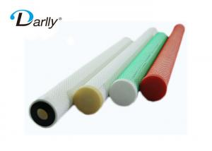 China 10'' Darlly Filters Disposable Oil Filter Cartridge for Industrial Water Filter on sale