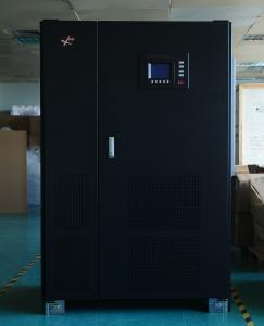 China Online UPS for Medical Industrial UPS Power Supply and Data Center 60KVA on sale