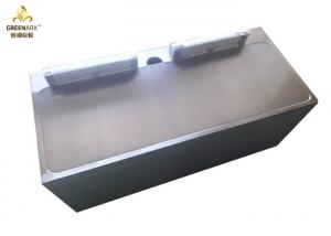 China Double Air Blower Electric Teppanyaki Grill Rectangle Shape For Restaurant on sale