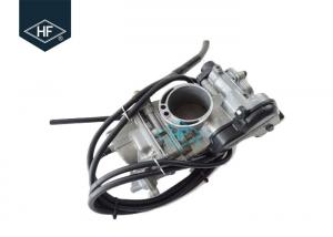 China CRF450 CRF 450R Oem Honda Motorcycle Parts Carburetor Assy 16100 - MEB - 771 on sale
