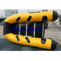 Rubber boat Inflatable Boat BM360