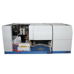 China AA320N Automatic AAS Analyzer Flame Atomic Absorption Spectrophotometer on sale