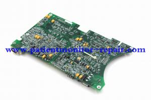China ASSY Part NO.062315-B NELLCOR N-595 Oximeter Mainboard Motherboard PCB Board on sale