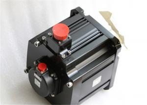 China HF-SP5024B MITSUBISHI Medium inertia power servo motor 2000r/min 5.0kw 400V level on sale