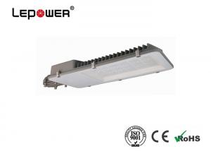 China 120W Led Street Lights Cheap Price 3 Years Warranty With IP66 Waterproof on sale