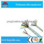 Cable de control