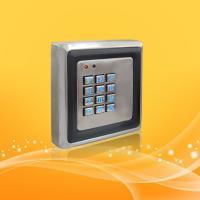 Standalone Keypad Card Reader Access Control