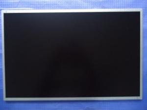 China M220ZGE L20 INNOLUX LCD Panel 1680×1050 Flat Rectangle Form Factor High Brightness on sale