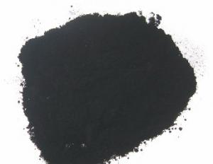 China Carbon black N550, Carbon black n660- Beilum Carbon Chemical Limited on sale