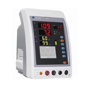 China Vital Signs Monitor/Multi-parameter Patient Monitor on sale