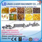 extruded snacks manufacturers extruded snacks puff extruder machine