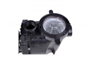 China Corrosion Proof Variable Speed Pool Pump Excellent Performance Easy Operation on sale