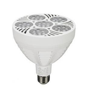 China GYLED Brightest LED Spotlight , 35w E27 Base LED High Power Lamp For Building on sale