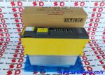 Fanuc Servo Amplifier new and original A06B-6079-H106    A06B6079H106     AO6B-6O79-H1O6