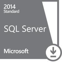 Lifetime Warranty SQL Server 2014 Standard License Key Online Activation Server 2014 std Product Key