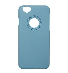 China Personalized Iphone 5 / 5s / 5c Apple Iphone Leather Case With Card Holder on sale
