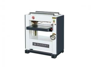 China MB103 MB104 Single-side Woodworking Thicknesser, China wood planer low cost on sale