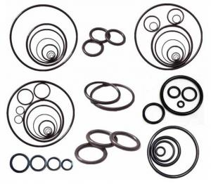 China резиновые кольца on sale