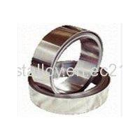 China Nickel Alloy Strip  Coil INCONEL625 MONEL400 Hastelloy on sale