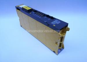 China CNC Machinery Fanuc Servo Amplifier A06B-6096-H201  A06B6096H201 on sale