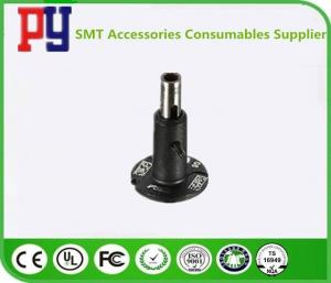 China H24 Head 0.8mm SMT Nozzle 2AGKNX006300 FUJI NXT SMT Pick And Place Machine Applied on sale
