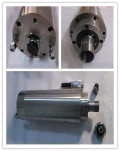 China 0.003mm の先を細くすることの穴に油を差す自動用具の変更 DIY CNC の紡錘の低雑音のグリース on sale