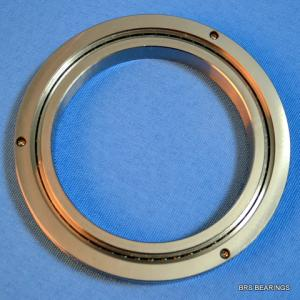 China IKO spec CRB5013-80010 Crossed Roller Bearing on sale