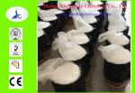 99% Lidocaine Hydrochloride Pharmaceutical Raw Materials 73-78-9 Lidocaine HCl
