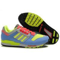 Popular design original brand casual walking shoes for mens
